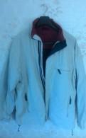 Куртка мужская, спортивный костюм мужской adidas tracksuit body control