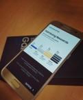 SAMSUNG S7/S8/S8+/S9/S9+/Note 8 Гарантия Доставка