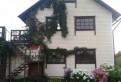 Дом 150 м² на участке 15 сот