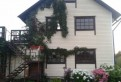 Дом 150 м² на участке 15 сот, Тосно