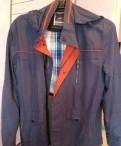 Ветровка, ritter одежда для мужчин водолазка