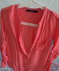 Легинсы женские для танцев, блузка