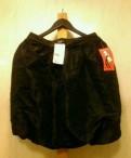 Штаны зимние женские лыжные, юбка 44 размер новая