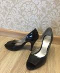 Женская спортивная обувь интернет магазин распродажа прошлых коллекций, туфли