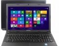 Ноутбук Lenovo Ideapad G505 на запчасти