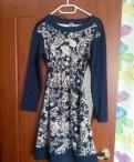 Коктейльные платья виктории бекхэм, платья для беременной, Кингисепп