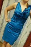 Красивые платья для миниатюрных девушек, платье