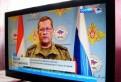 Full Hd Led TV Sony 22 дюйма, с тюнером DVB T-2