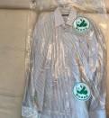 Рубашка Camicissima, купить модные мужские плавки