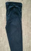 Мужская одежда для дома интернет магазин, штаны лёгкие