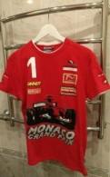 Жилет мужской с капюшоном цена, фуборка F1 Monaco