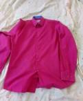 Рубашка, зимние джинсовые куртки мужские на меху