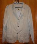 Мужская летняя куртка(пиджак), мужские шорты для единоборств