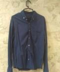 Продажа мужских дубленок, новая рубашка