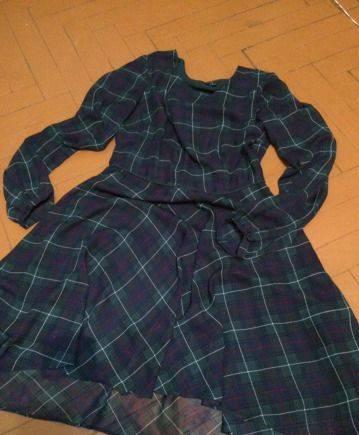 6924bc40c0ae3 Фасоны платьев из трикотажа для беременных, платье шифоновое Befree ...