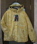 Новая зимняя спортивная куртка размер 52-54, длинное вязаное платье в пол