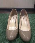Кроссовки adidas training женские, туфли