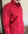 Рубашка hugo boss, мужская футболка вышиванка