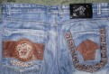 Рубашки в клетку больших размеров, versace vrs jeans couture
