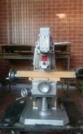 Фрезерный станок нгф-110, Тосно