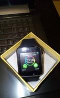 Новые часы Smartwatch U8
