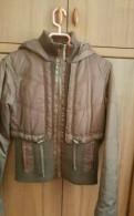 Куртка, купить бриджи больших размеров для полных женщин трикотаж