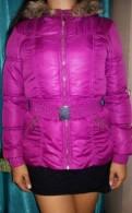 Куртка нм, в платье красивого цвета караоке