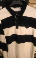 Рубашка регби Sean John 3XL xxxl оригинал поло xxl, девушки в футболках манчестер юнайтед