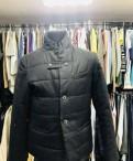 Куртка мужская Doppelganger Roma, мужские плавки найк