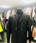Ветровка мужская Boss, куртка парка мужская китай
