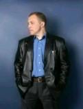 Мужские джинсы miss sixty, пиджак из натуральной кожи