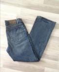 Джинсы john varvatos *USA, джинсы мужские интернет магазин