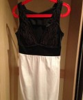 Платье коктейльное, модные платья для беременных девушек, Тосно