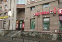 Торговое помещение У метро, 115 м², Санкт-Петербург