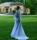 Продам свадебное платье в отличном состоянии, утягивающее бельё живота и бёдер для мужчин