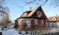 Дом 108 м² на участке 15 сот