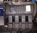 Коллектор впускной Рено Клио 1.2 D4F, купить акпп форд мондео 1 2.0, Бугры