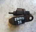 Противотуманные фары спарк, клапан электромагнитный Авео т250 2005-2011