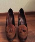 Туфли замша италия, кеды polo ralph lauren женские купить