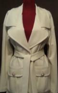 Жакет Италия Mondrian Оригинал 44 - 46 Джерси, платье в пол летнее лен