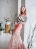 Вечерние платья купить недорого, платье на выпускной, Сосново