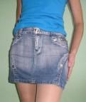 Платья на каждый день фасон, короткая джинсовая юбка
