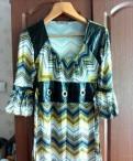 Блуза женская 46 р, купить бриджи оптом, Кириши