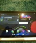 Lenovo B6000 Yoga Tablet 8