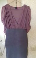 Платье, обувь под бежевые брюки женские
