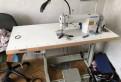 Швейная машинка Jack JK-8720, Санкт-Петербург