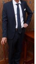 Мужские спортивные костюмы  газета частных объявлений Тихвина с ... 0424f9e1c94