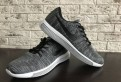 Новые кроссовки Nike, монгольские сапоги мужские urban winter купить