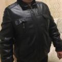 Зимняя мужская куртка, спортивные костюмы gucci мужские