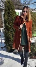 Шуба из овчины, дешевые платья на выпускной
